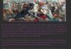 Badass Men (Pre-1600) part 1.5