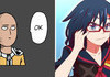 Best anime protags semi finals