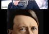 Boys With Black Hair & Blue Eyes