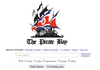 North Korea helping Pirate Bay
