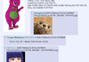 Best thing to come out of 4chan /v/