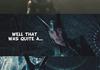 Bad Joke Loki 5