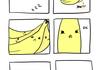 Bad-ass Bananas