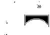 bulbasaur barry bonds style