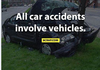 ban all vehicles