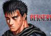 Berserk Comp 7