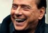 Berlusconi You Dog You