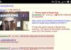 Burger King rape