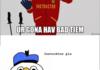 Bad tiem