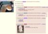 Glorious 4chan