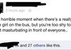 Bus problems