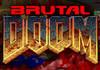 Brutal Doom v21 Candidate Release