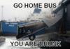 Bus. Stop.