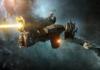 Badass Starship Image Thread?