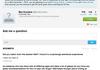 Ben Kuchera migrates to ask.fm