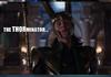 Bad Joke Loki 1