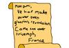 butwai france