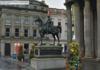 Glasgow Prank