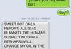 boybot