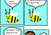 Better Bee