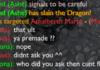 Best community ever