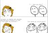 Brony encounter