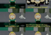 Butters is right sometimes