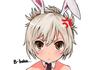 baka bunny