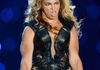 Beyoncé + /b/ =