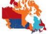 Balkanize Canada