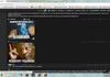 browsing latest uploads when...