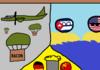 Ballout-New Reich