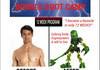 Bionicle Memes 2