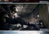Battlefield 4 Screenshots released