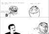 Bad jokes 1