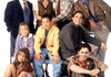 Boy Meets World Then & Now