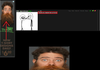 Beards Are Cool.