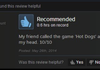 Best Watch Dogs review so far