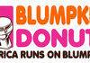 Blumpkin Donuts