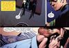 Bat Feels