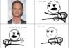 Barney is gay !?