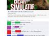 Bear Simulator