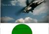 battlefield 3 helicockters