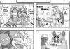 Bubbles killed my pokemon