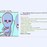 Anon's Beeps Horn